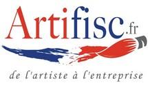Artifisc.fr